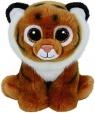 Classic TIGGS - brown tiger (90218)