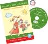 Sylaby i rzeczowniki Część 4 + CD