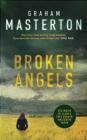 Broken Angels Graham Masterton