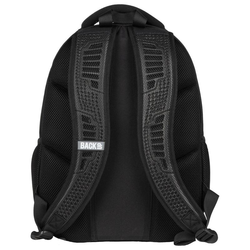Plecak BackUp 3 model I 56 (PLB3I56)