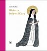Historia św. Klary Maria Pawlisz