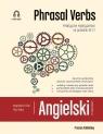 Angielski w tłumaczeniach Phrasal Verbs