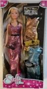 Steffi Glitter Style z sukienkami