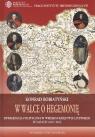 W walce o hegemonię