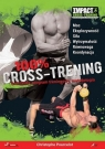 100% Cross-Trening Ćwiczenia Pourcelot Christophe