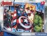 Puzzle 30: Avengers (08518)