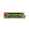 CITY City Liner tramwaj 46 cm, 2 rodzaje mix