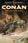 Conan i pradawni bogowie Tom 1