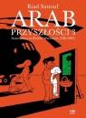 Arab przyszłości 3