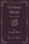 George Meek