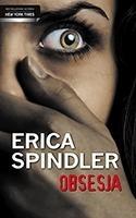 Obsesja Spindler Erica