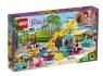 Lego Friends: Impreza Andrei na basenie (41374)