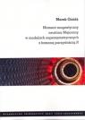 Moment magnetyczny neutrina Majorany w modelach supersymetrycznych z łamaną parzystością R