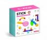 Magformers Stick-0 Zestaw kreatywny 26 elementów (005-902005)Wiek: 18