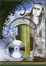 owcy złota. Książka audio CD MP3