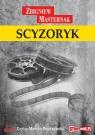 Scyzoryk  (Audiobook)