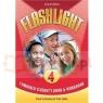 Flashlight 4 Sb/Wb Paul A. Davies, Tim Falla