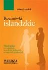 WP Rozmówki Islandzkie
