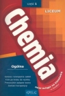 Chemia 1 Ogólna + ściąga