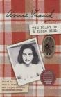 Diary of a Young Girl Anne Frank