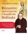 Różaniec zawierzenia z księdzem Dolindo Joanna Bątkiewicz-Brożek