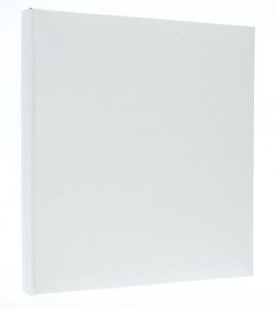 Album tradycyjny Gedeon 30 k. (DBCL30 Blank (B))
