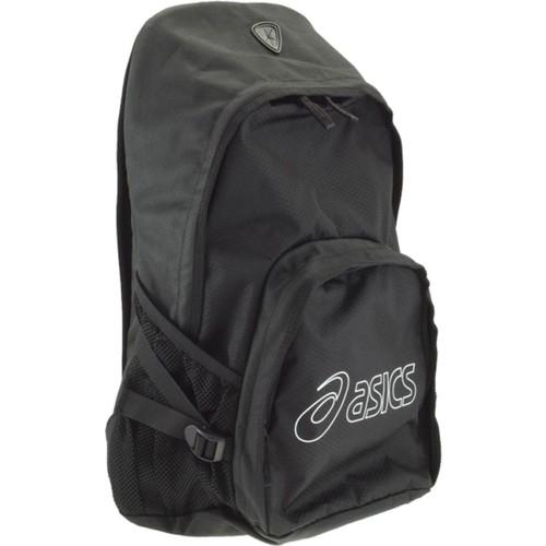 Plecak Asics czarny (110541)