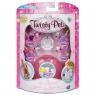 Bransoletki Twisty Petz Twin Babies 4-pak 20103020 (6044224/20103020)