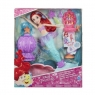 Disney Princess Syrenka Ariel w SPA (C0539)