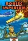 Koniec imperium