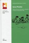 Serce Pinokia Włoska literatura dla dzieci i młodzieży w Polsce w Biernacka-Licznar Katarzyna
