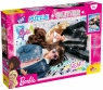Puzzle 108: Barbie Glitter - Best Day Ever! (304-81189)