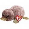 Maskotka Beanie Boos: Perry - dziobak 15 cm (36218)