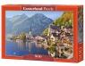 Puzzle Hallstatt Austria 500 elementów (52189)