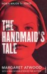 HANDMAID'S TALE, TV Tie -in Atwood Margaret