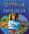 Ekologia Odkrywanie świata