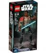 Lego Star Wars: Finn (75116)Wiek: 8-14 lat