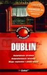 Dublin Hilary Weston, Jackie Staddon