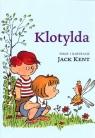 Klotylda Kent Jack