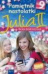 Pamiętnik nastolatki 9 Julia II
