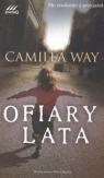 Ofiary lata  Camilla Way