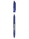 Długopis wymazywalnyPilot Frixion Ball  niebieski Display 36 sztuk