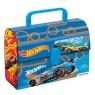 Kuferek kartonowy Hot Wheels (339002)