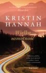 Wielka samotność Hannah Kristin