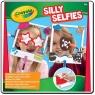Zestaw zabawne Selfie (B158.93019)