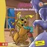 Scooby-Doo Nawiedzona Chatka
