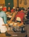 Bruegel 1525-1569 Chłopi, dziwacy i demony Hagen Rose-Marie i Rainer