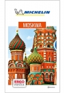 Moskwa Michelin