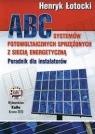 ABC systemów fotowoltaicznych sprzężonych z...
