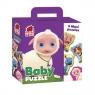 Baby puzzle Maxi - Farma (RK1210-01)